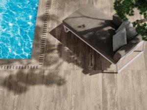 Nos carrelages de piscine