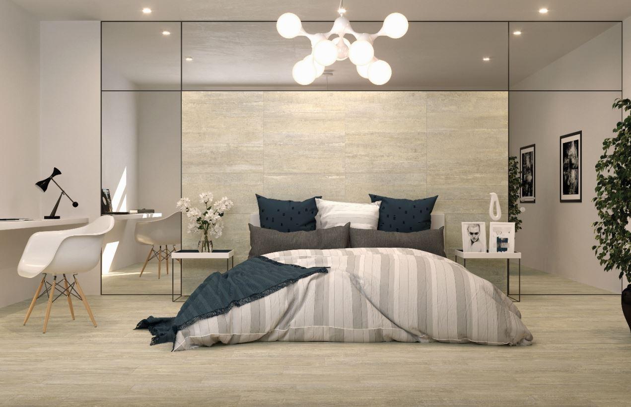 Concept_Ivory_Suite-Deck_Ambiente