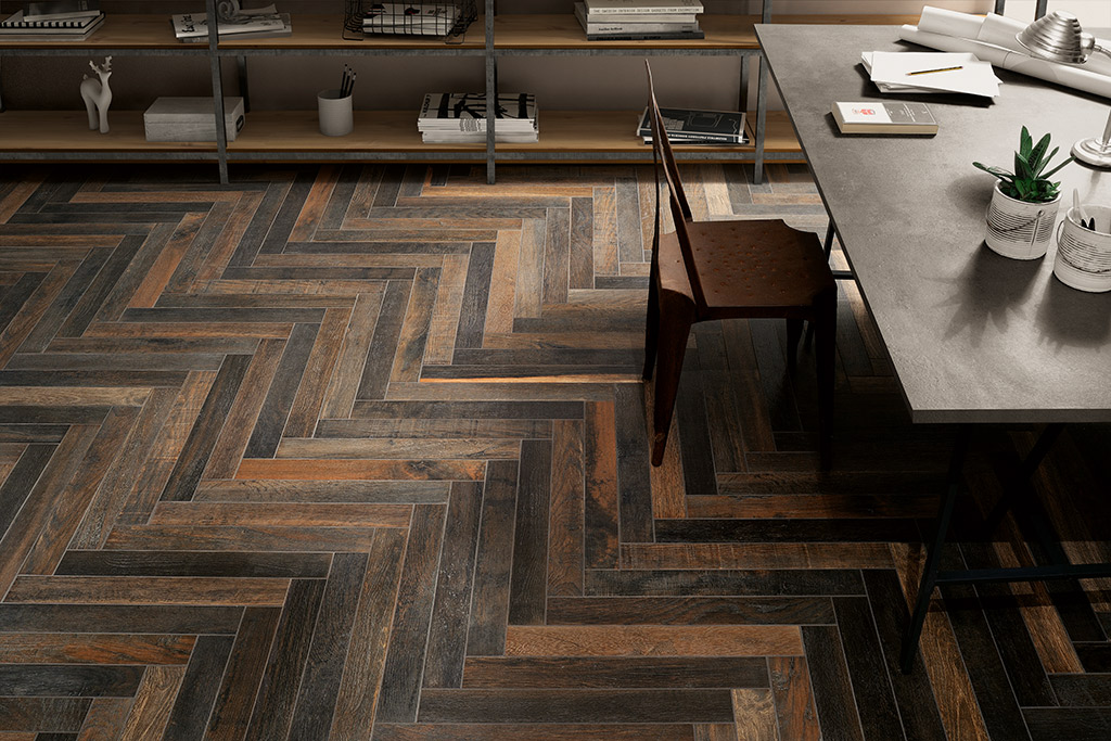 Gres-porcellanato-effetto-legno_Ceramica-Fioranese_Wood_Mood_Ciliegio-78x61