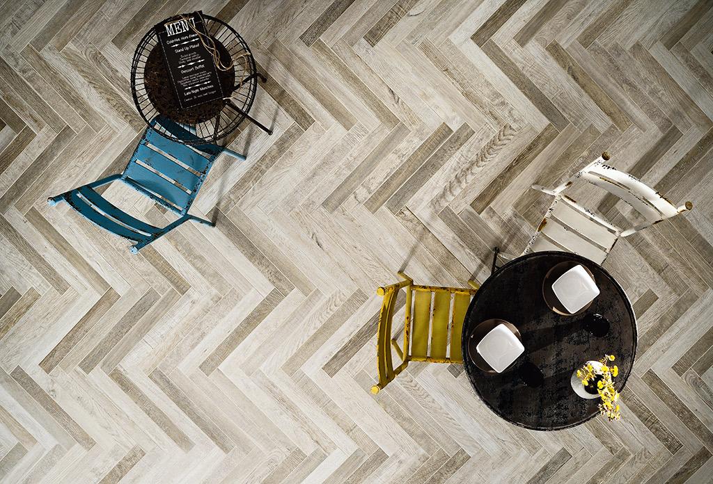 Gres-porcellanato_Ceramica-Fioranese_Wood_Mood_Bianco-78x61