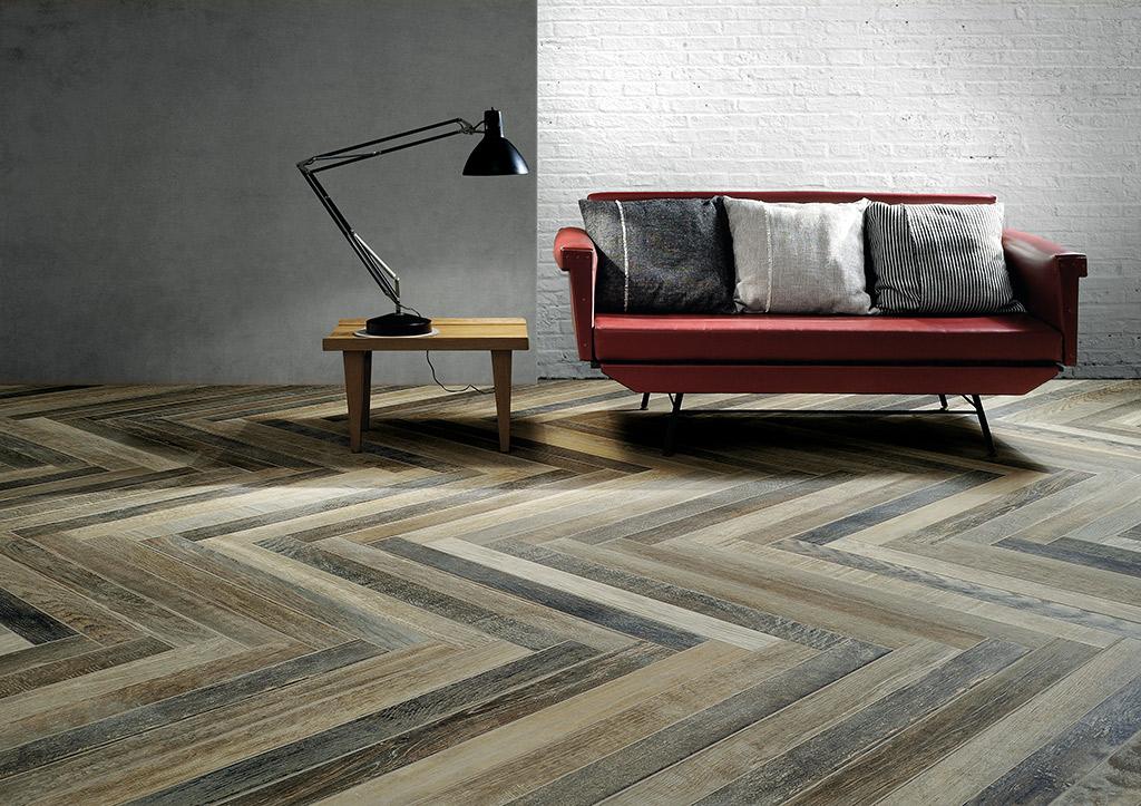 Pavimenti-effetto-legno_Ceramica-Fioranese_Wood_Mood_Rovere8_9x906