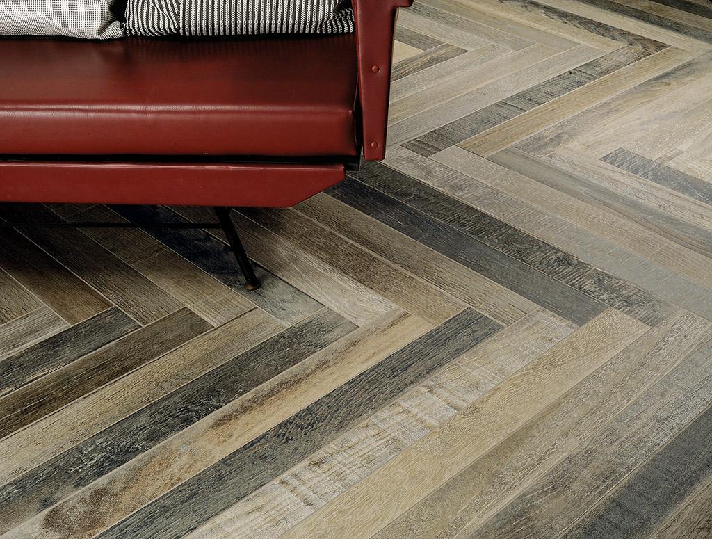 Pavimenti-piastrelle_Ceramica-Fioranese_Wood_Mood_Rovere-89x906
