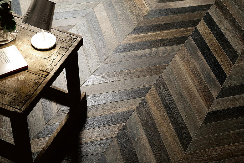 Pavimento-effetto-legno_Ceramica-Fioranese_Wood_Mood_Quercia-Chevron-78x533