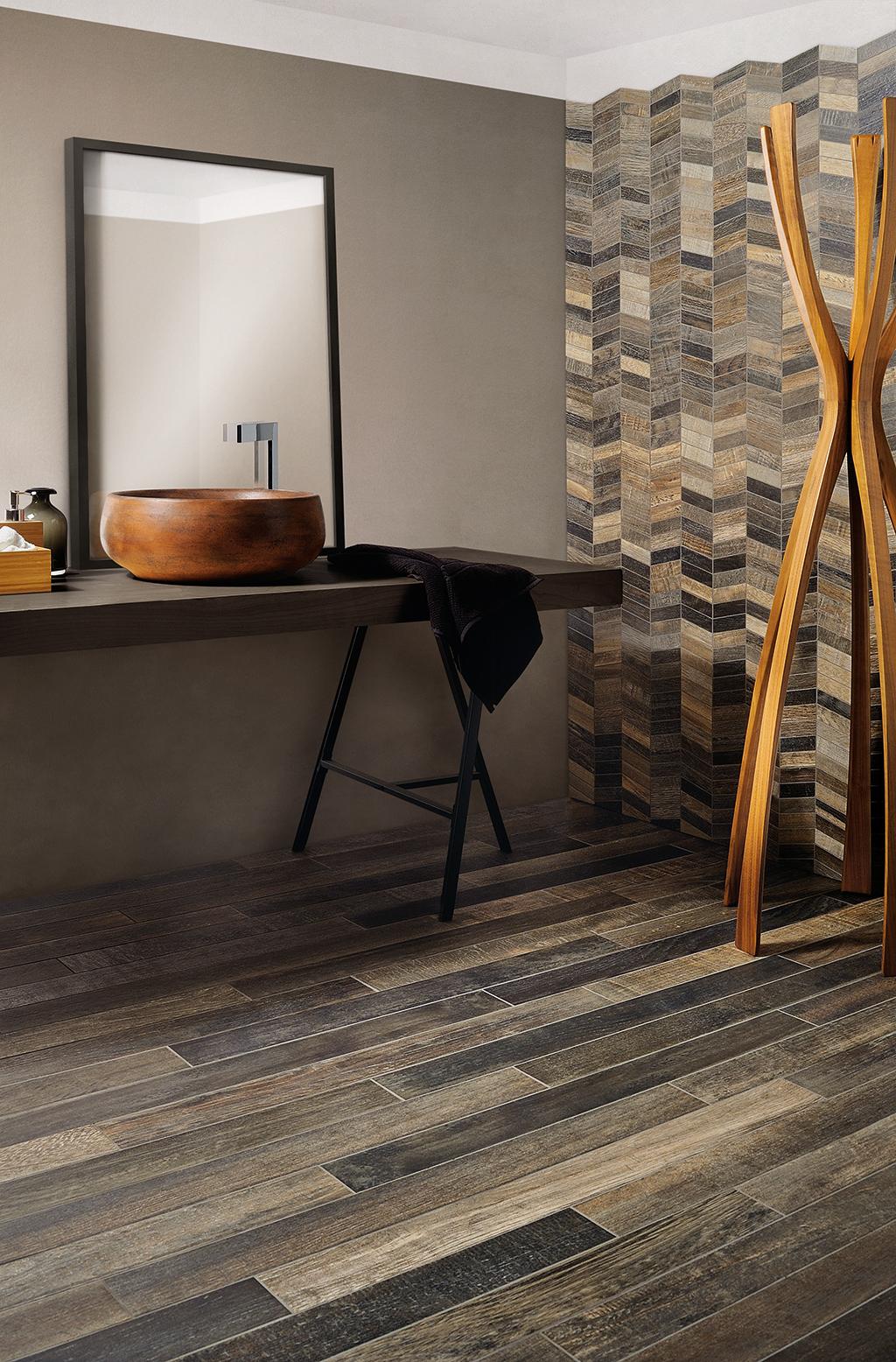 Piastrelle-bagno_Ceramica-Fioranese_Wood_Mood_Quercia