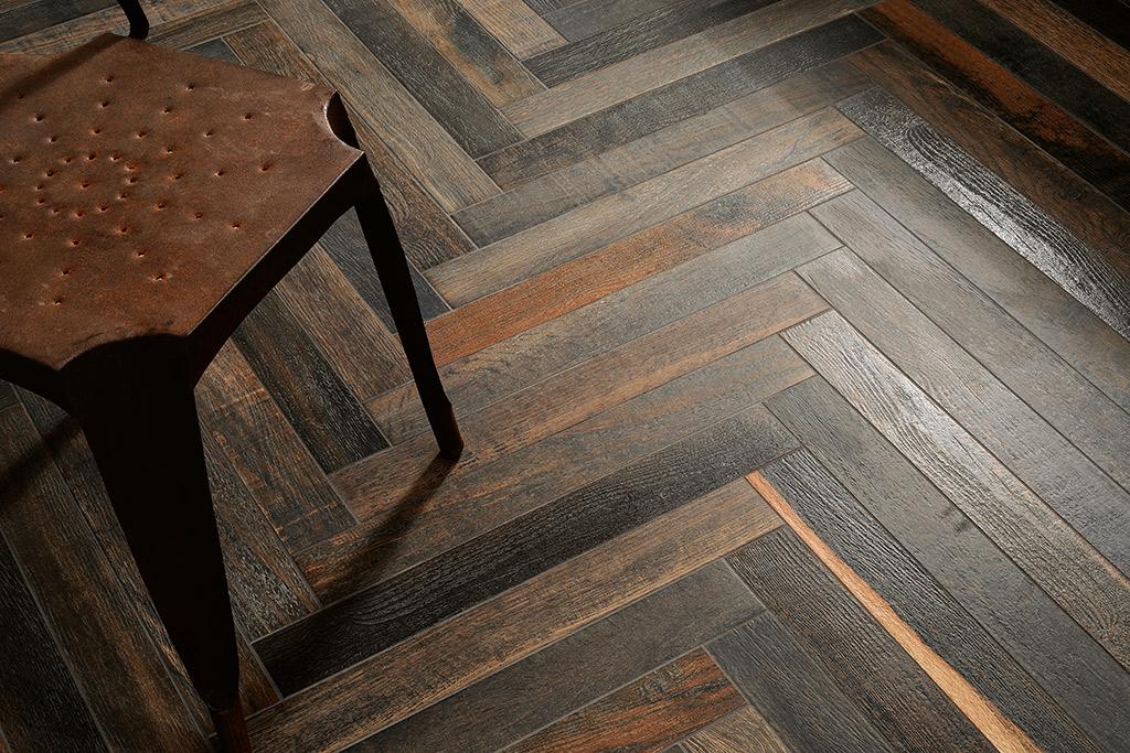 Piastrelle-interni_Ceramica-Fioranese_Wood_Mood_Ciliegio-78x61