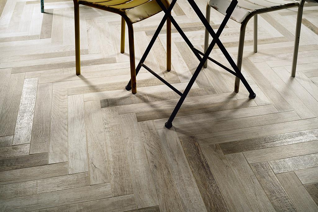 Piastrelle-per-pavimenti-interni_Ceramica-Fioranese_Wood_Mood_Bianco-78x61