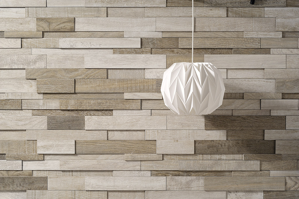 Rivestimenti-interni_Ceramica-Fioranese_Wood_Mood_Bianco-Mosaico-3D