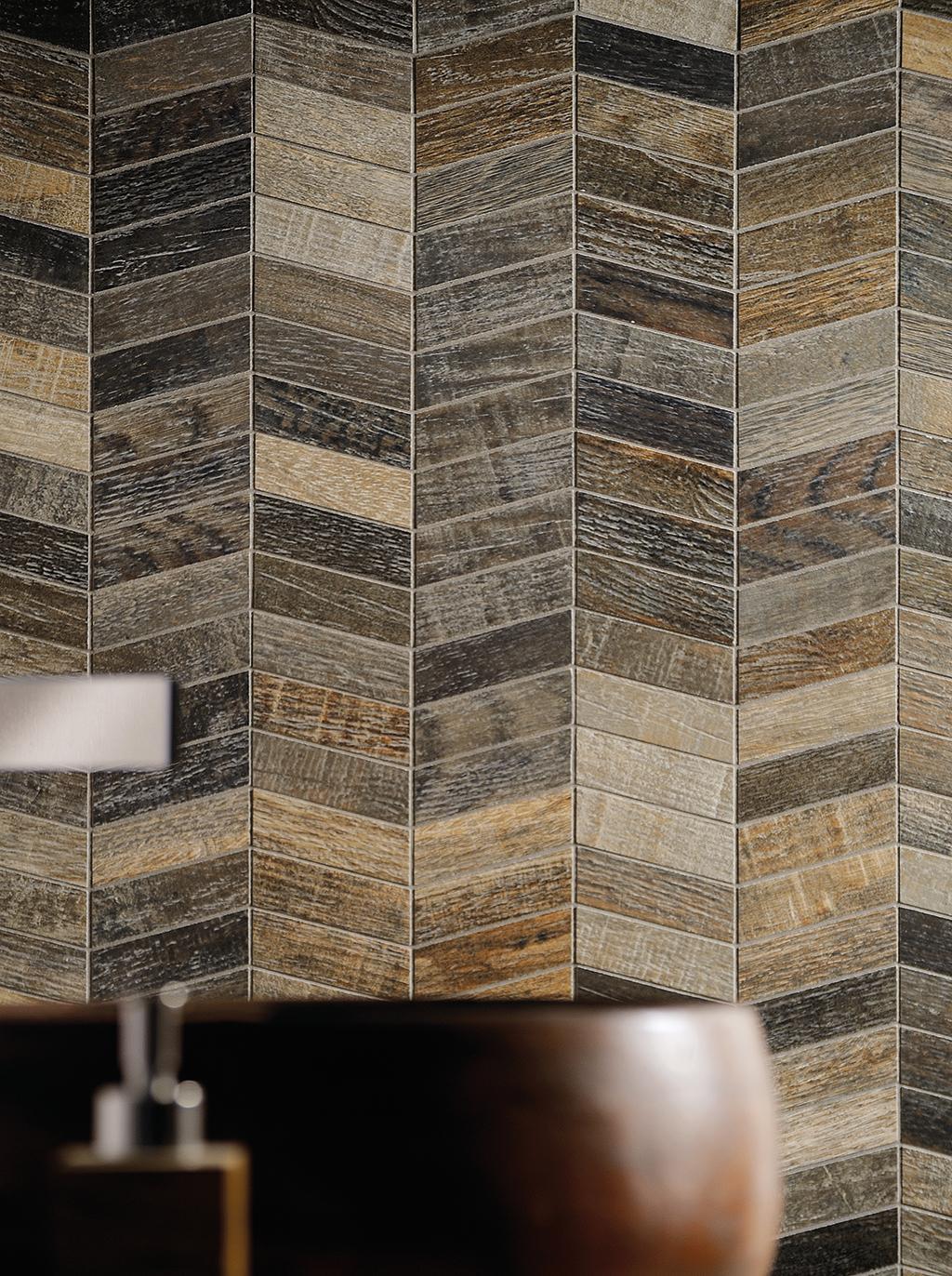 Rivestimenti_Ceramica-Fioranese_Wood_Mood_Quercia