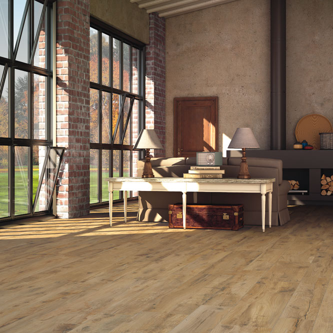 Woodland_Amb_Oak_Living