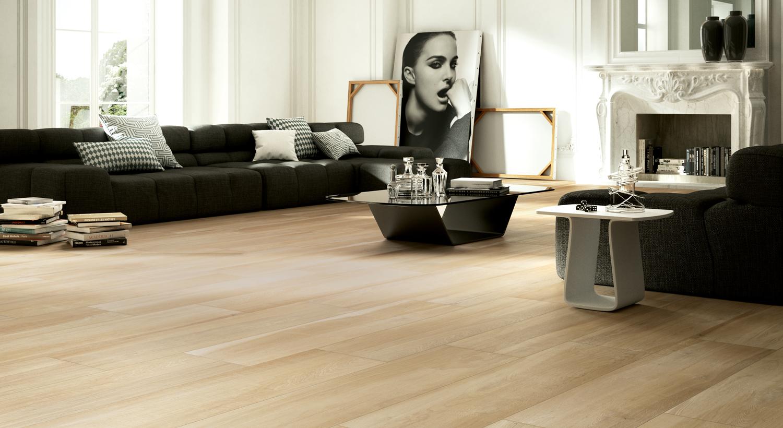 ceramica_effetto_legno_Nature_Aequa_Silva