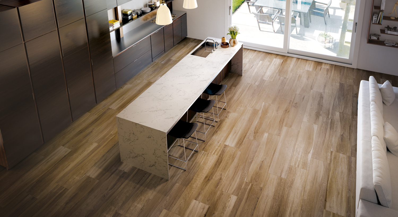 pavimenti_effetti_legno_Naturae-Aequa_Tur