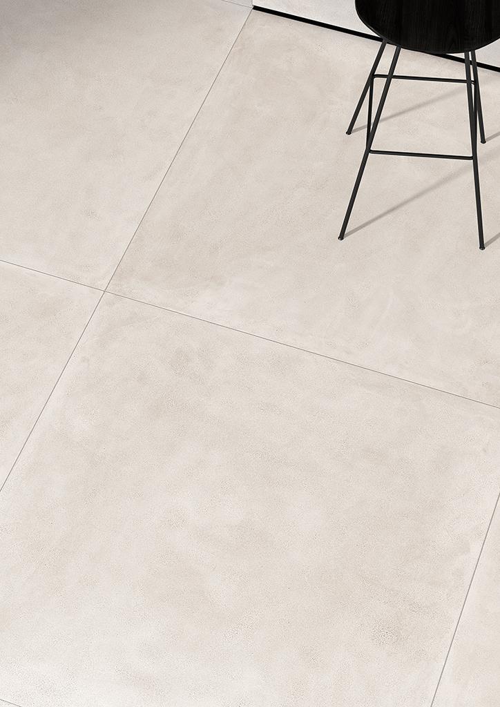 Ceramica-Fioranese_Sfrido_Cemento1-Bianco-120x120