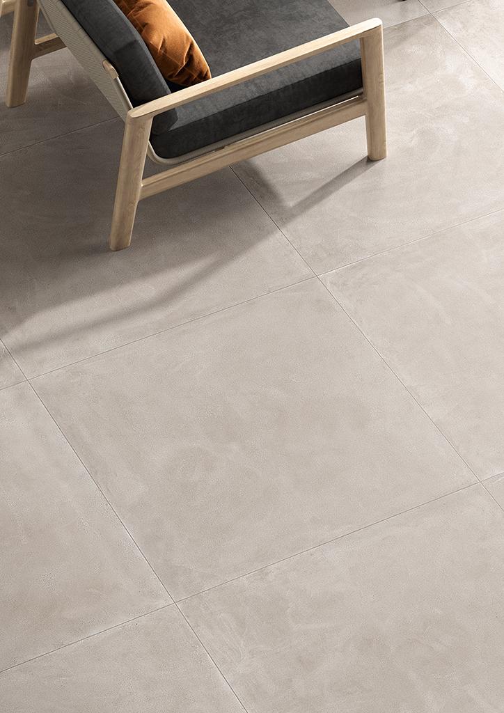 Ceramica-Fioranese_Sfrido_Cemento2-Greige-90x90.jpg