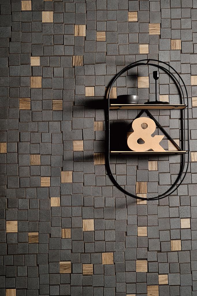 Ceramica-Fioranese_Sfrido_Cemento4-Nero-Mosaico