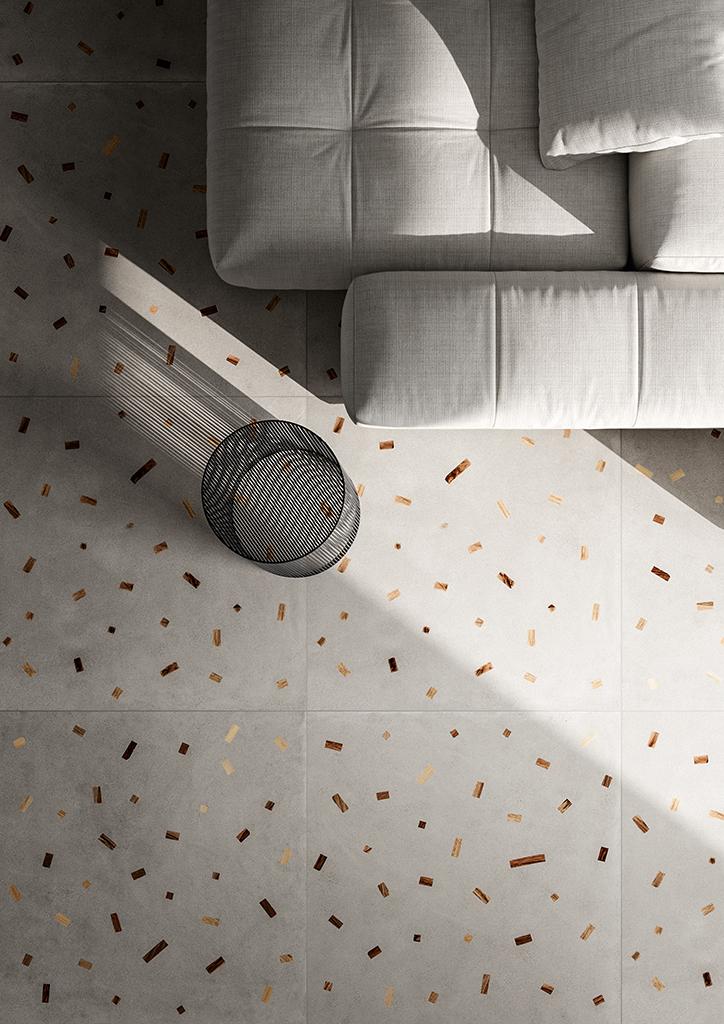 Ceramica-Fioranese_Sfrido_Deco-Sfrido-Grigio-90x90