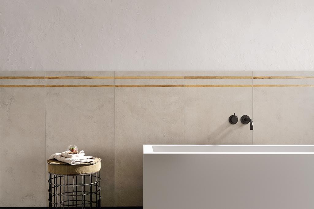Ceramica-Fioranese_Sfrido_Greige-2Lines-60x120