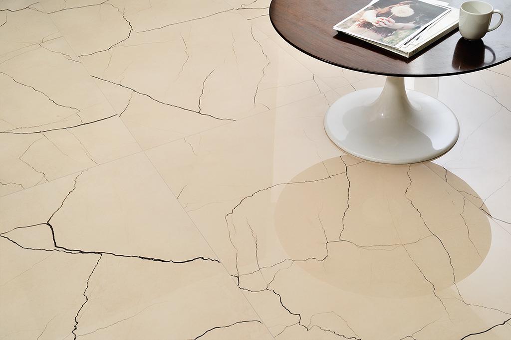Ceramica-Fioranese_Sound-of-Marbles_Beige-Antico