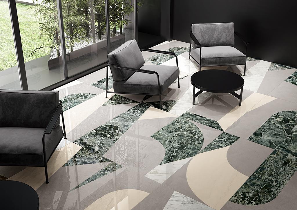 Ceramica-Fioranese_Sound-of-Marbles_FioMood-Verde-74x148-Lev_1