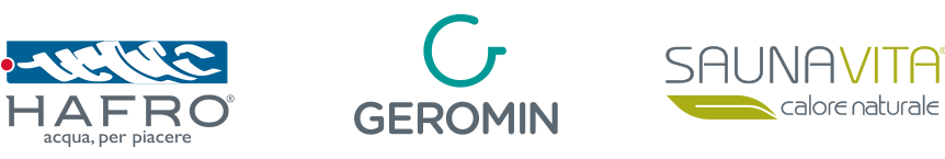 GEROMIN