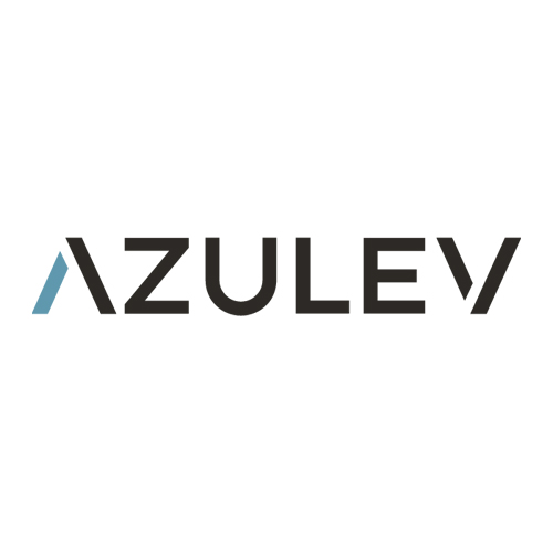 AZULEV