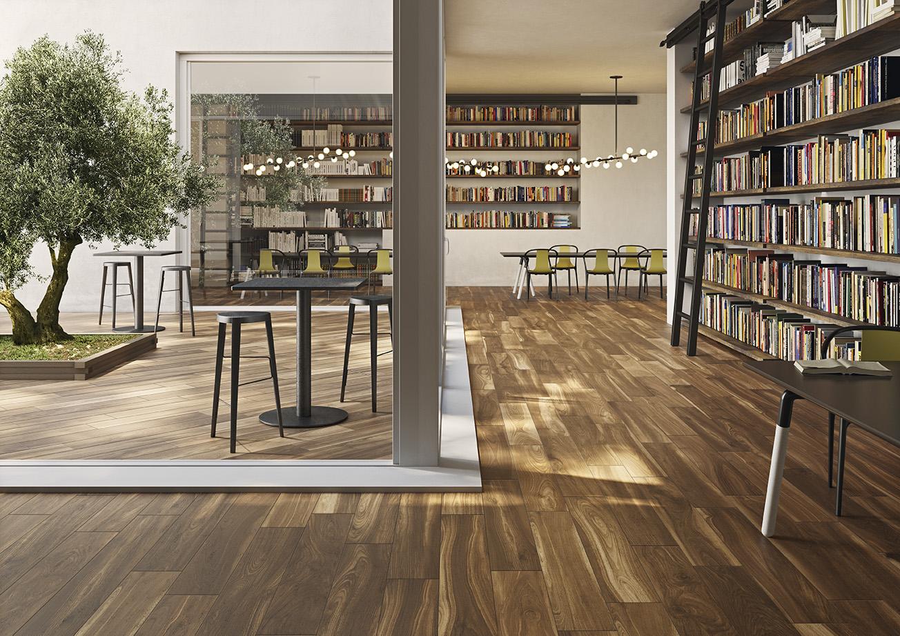 lumber_biblioteca_1