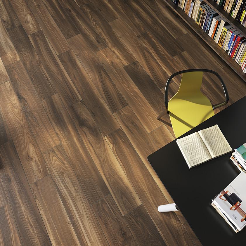 lumber_biblioteca_dett_quadrato_01