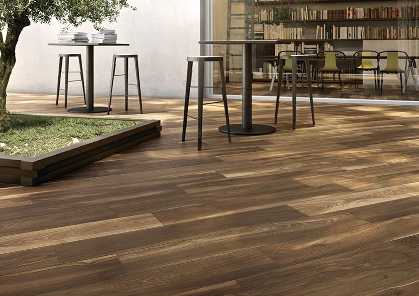 lumber_biblioteca_dett_rett_03